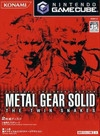 Metal Gear Solid: The Twin Snakes for GC Walkthrough, FAQs and Guide on Gamewise.co