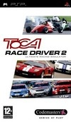 TOCA Race Driver 2: Ultimate Racing Simulator for PSP Walkthrough, FAQs and Guide on Gamewise.co