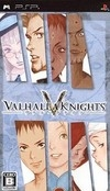 Valhalla Knights on PSP - Gamewise