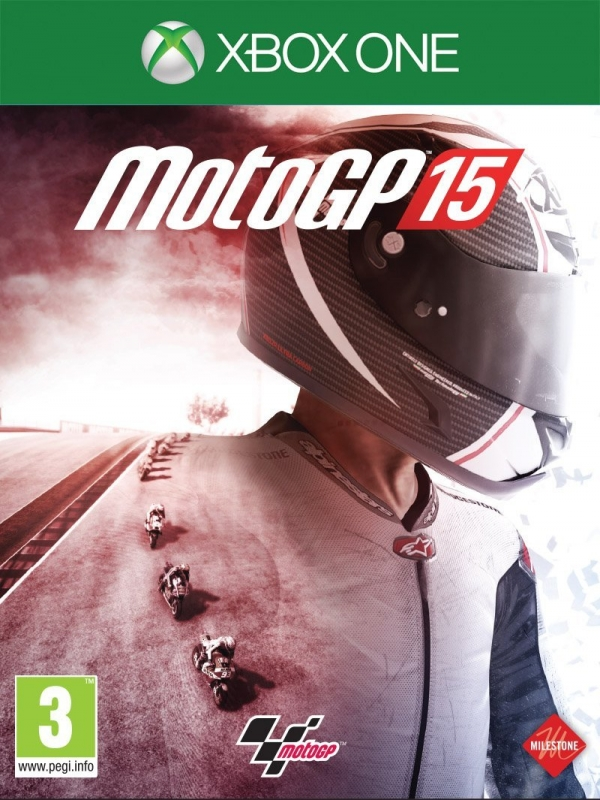 MotoGP 15 for XOne Walkthrough, FAQs and Guide on Gamewise.co