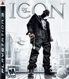 Def Jam Icon [Gamewise]