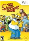 The Simpsons Game Wiki - Gamewise