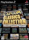 Capcom Classics Collection [Gamewise]