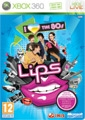 Lips: I Love The 80s | Gamewise