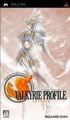 Valkyrie Profile: Lenneth on PSP - Gamewise