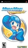Gamewise Mega Man Powered Up Wiki Guide, Walkthrough and Cheats