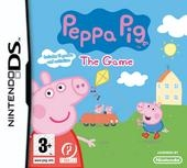 Peppa Pig: The Game for DS Walkthrough, FAQs and Guide on Gamewise.co