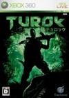 Turok Wiki on Gamewise.co