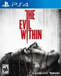 The Evil Within for PS4 Walkthrough, FAQs and Guide on Gamewise.co