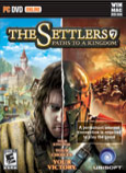 The Settlers 7: Paths to a Kingdom on PC - Gamewise