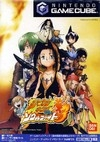 Shaman King: Soul Fight on GC - Gamewise