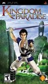 Kingdom of Paradise | Gamewise