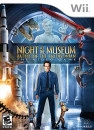 Night at the Museum: Battle of the Smithsonian [Gamewise]