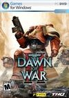Warhammer 40,000: Dawn of War II Wiki - Gamewise