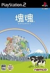Katamari Damacy for PS2 Walkthrough, FAQs and Guide on Gamewise.co