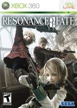 Resonance of Fate Wiki - Gamewise