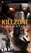 Killzone: Liberation on PSP - Gamewise