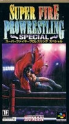 Super Fire ProWrestling Special on SNES - Gamewise