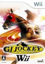 G1 Jockey Wii Wiki on Gamewise.co