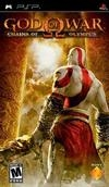 God of War: Chains of Olympus Wiki on Gamewise.co