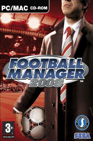 Worldwide Soccer Manager 2008 | Gamewise