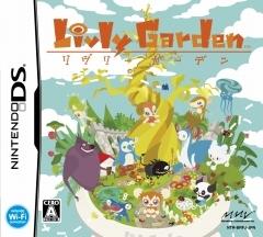 Livly Garden Wiki - Gamewise