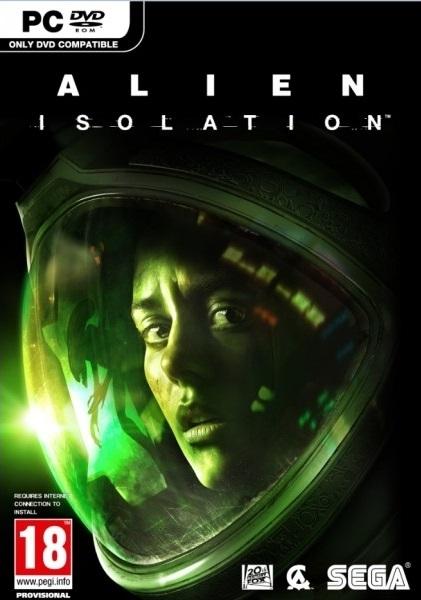 Alien: Isolation Wiki - Gamewise