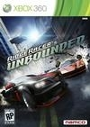 Ridge Racer Unbounded | Gamewise