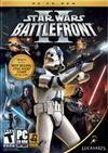 Star Wars Battlefront II [Gamewise]