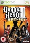 Guitar Hero III: Legends of Rock for X360 Walkthrough, FAQs and Guide on Gamewise.co