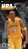 NBA 07 [Gamewise]
