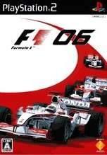 Formula 1 06 Wiki - Gamewise