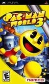 Pac-Man World 3 | Gamewise