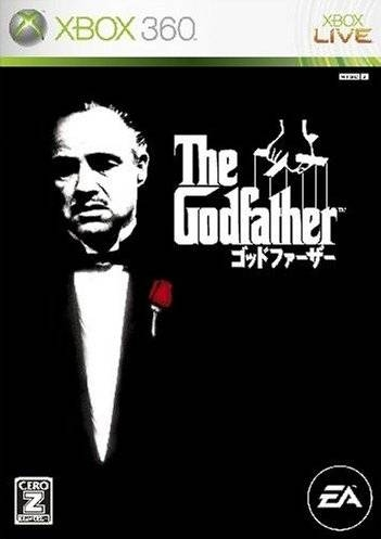 The Godfather (JP sales) Wiki on Gamewise.co