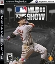 MLB 09: The Show on PS3 - Gamewise