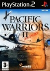 Pacific Warriors II: Dogfight