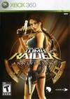 Tomb Raider: Anniversary for X360 Walkthrough, FAQs and Guide on Gamewise.co