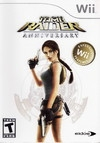 Tomb Raider: Anniversary for Wii Walkthrough, FAQs and Guide on Gamewise.co