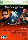 The Orange Box | Gamewise