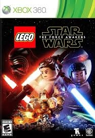 Lego Star Wars: The Force Awakens | Gamewise