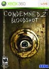 Gamewise Condemned 2: Bloodshot Wiki Guide, Walkthrough and Cheats