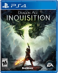Gamewise Dragon Age: Inquisition Wiki Guide, Walkthrough and Cheats