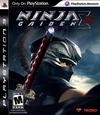 Ninja Gaiden Sigma 2 for PS3 Walkthrough, FAQs and Guide on Gamewise.co