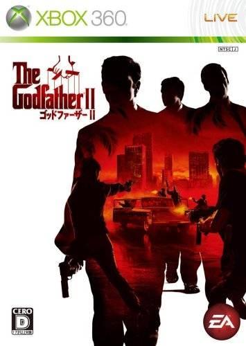 The Godfather II | Gamewise