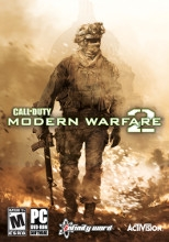 Gamewise Call of Duty: Modern Warfare 2 Wiki Guide, Walkthrough and Cheats