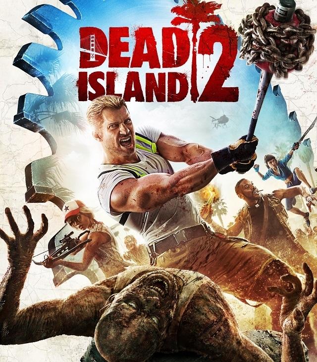 Dead Island 2 Wiki | Gamewise