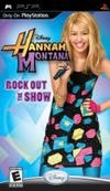 Hannah Montana: Rock Out the Show for PSP Walkthrough, FAQs and Guide on Gamewise.co