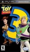 Toy Story 3: The Video Game for PSP Walkthrough, FAQs and Guide on Gamewise.co
