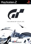 Gran Turismo 4 for PS2 Walkthrough, FAQs and Guide on Gamewise.co