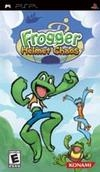 Frogger: Helmet Chaos [Gamewise]